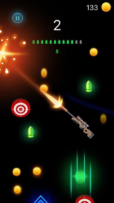 Flip Shoot - Target Simulator-1