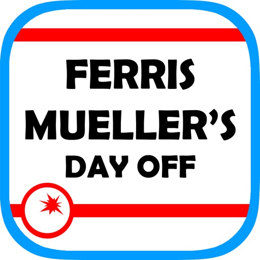 Ferris Mueller's Day Off Review