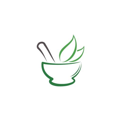 Herbal and Natural Medicine