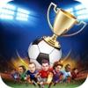 疯狂点球-最专业的足球点球游戏