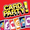 Card Party: ウノ