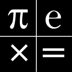 Scientific Calc