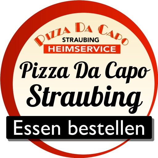 Pizza Da Capo Straubing