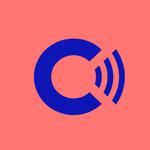 Curio: hear great journalism на пк