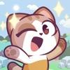 キキのバケーション - iPadアプリ