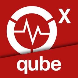 qubeXS