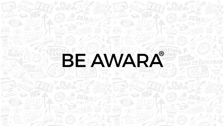 Be Awara Online Shopping App