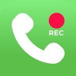 Call Recorder Gesprek Opnemen
