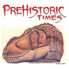 Prehistoric Times Mag...