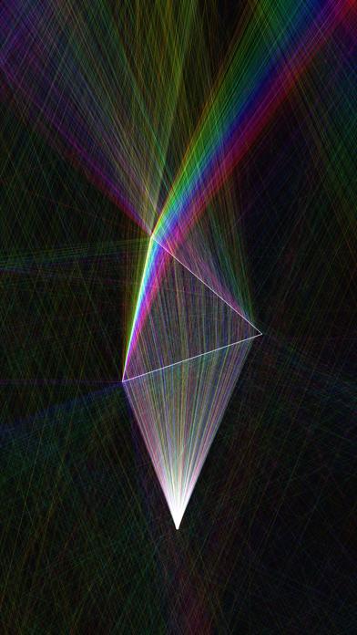Prism Toyのおすすめ画像1