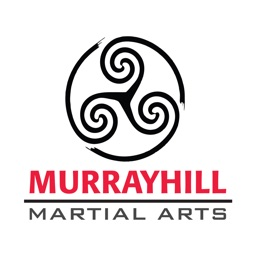 Murrayhill Martial Arts