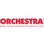 Orchestra pour pc