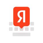 Яндекс.Клавиатура на пк