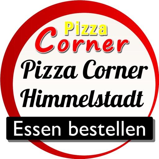 Pizza Corner Himmelstadt