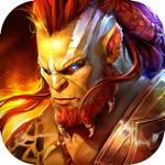 RAID: Shadow Legends pour pc