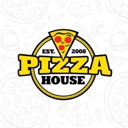 Pizza House Ukraine