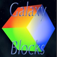 Activities of Galaxy Blocks