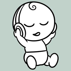 The Wonder Weeks - Audiobook app