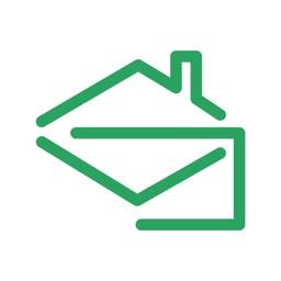 SimpleBills for Residents