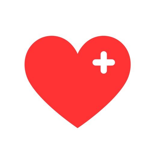Яндекс.Здоровье – врач онлайн