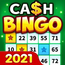 Bingo Cash: Win Real Money