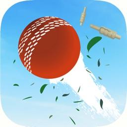 Cricket LBW - Umpire's Call