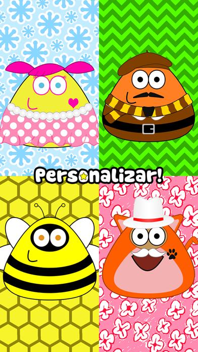 download Pou apps 3