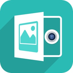 Photo Story Video Maker