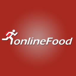 onlinefood