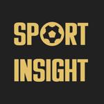 Прогнозы на спорт. Аналитика на пк