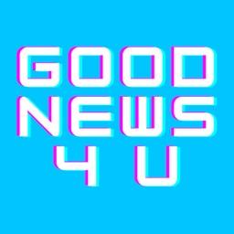 Good News 4 U