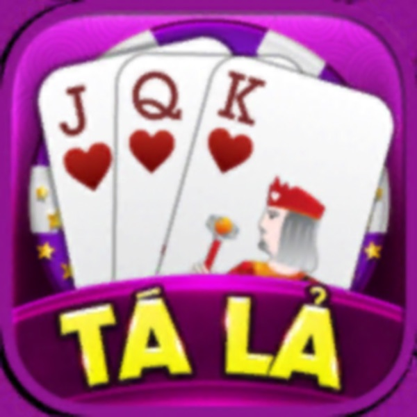 Ta La - Phom Offline 1.8  IOS