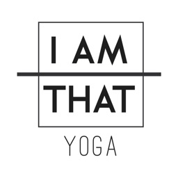 I Am That - Yoga