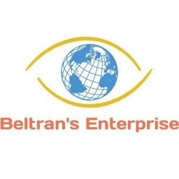 Beltran's Enterprise