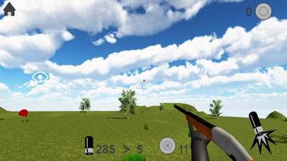 Tiro Target Shooting-1