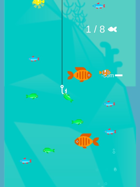 The Fish Master! screenshot 8