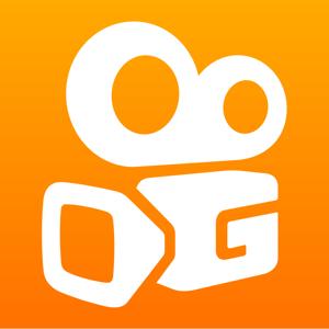 快手-国民短视频平台 - Photo & Video app