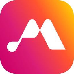 Achieve Music Studio