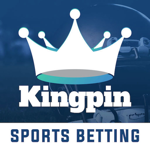 Sports Betting Picks & Tip App