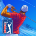 PGA TOUR Golf Shootout Hack Online Generator