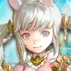 Fantasy Tales - Idle RPG