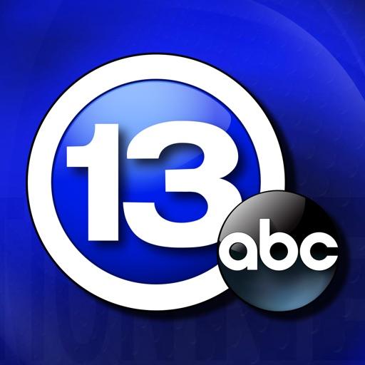 13abc WTVG Toledo, OH