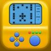 经典方块游戏合集(掌上机经典)- 实验版