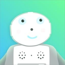 MARCo Mental Health Online
