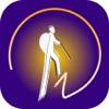 Rando PLOUGRESCANT - iPhoneアプリ