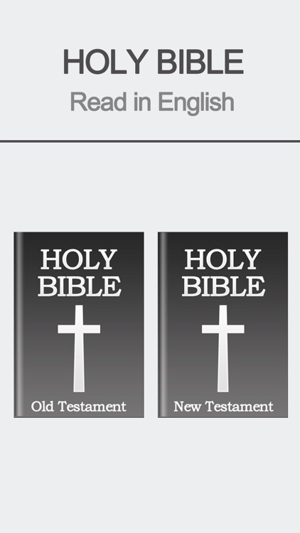 NIV Holy Bible - study hub app