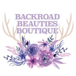 Backroad Beauties Boutique LLC