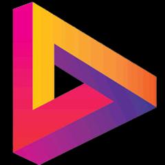 Digicel PlayGo