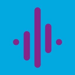Music FAN