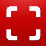 QBaR - QR Code Reader